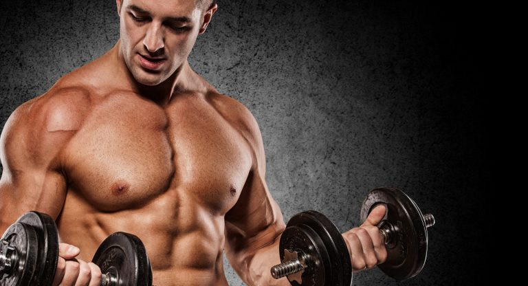 Fitness Cutting Guide