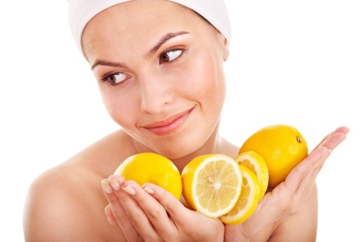 Foods for Acne: What to Eat for Healthier Skin