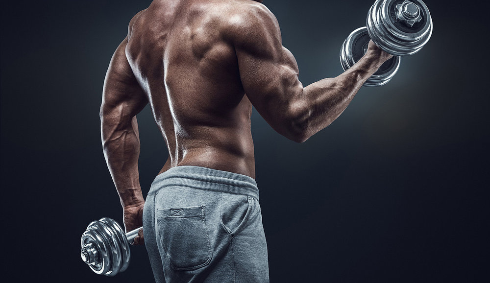 6 Things You Should Do Before Every Workout