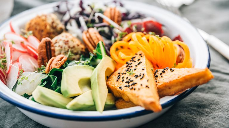 15 Best Food Sources of Lean Protein