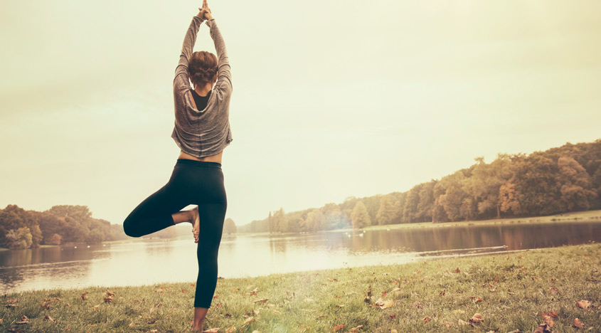 7 EXERCISES TO BOOST YOUR MENTAL HEALTH
