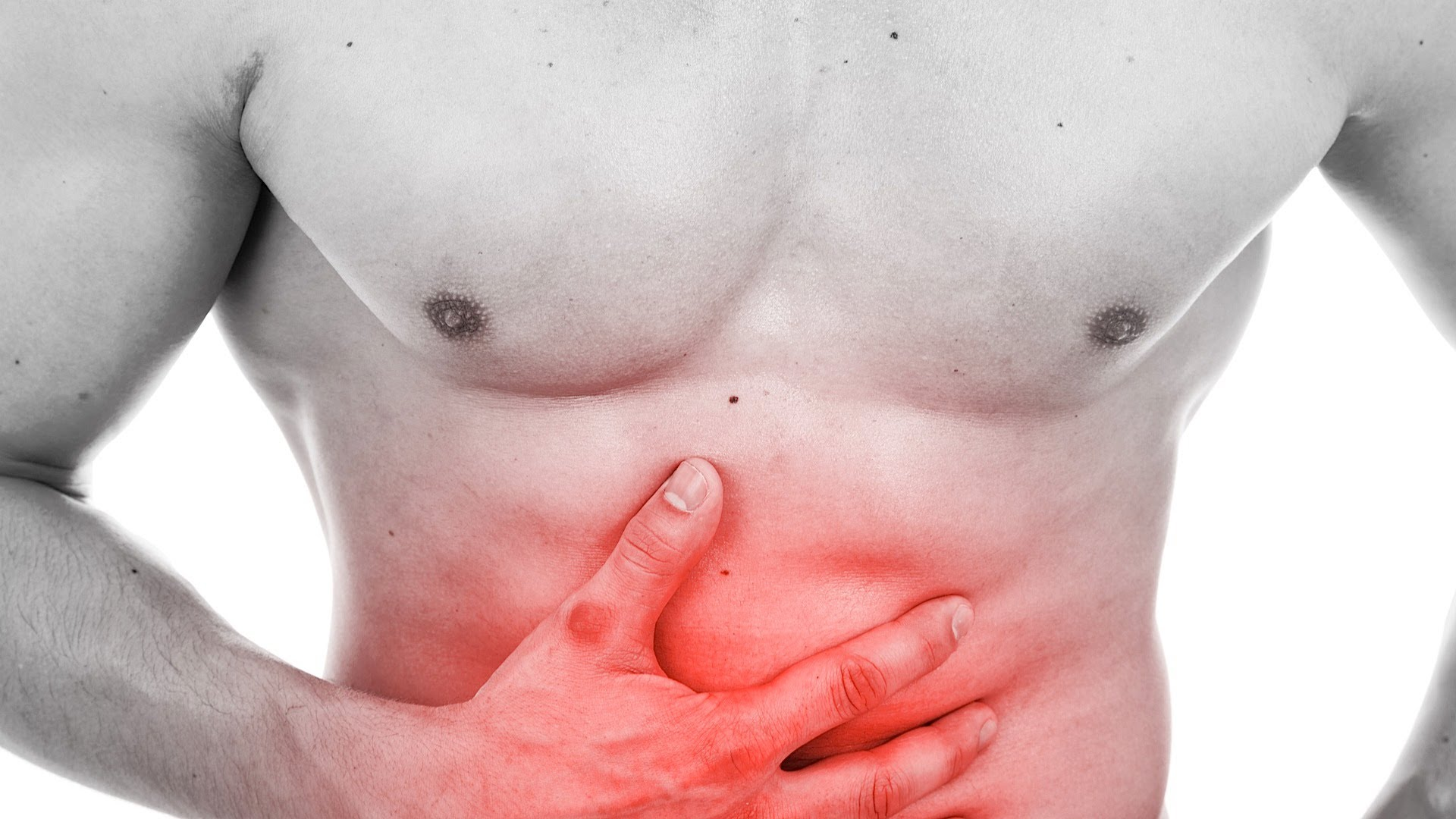 Stomach Heat: Here is How You Can Keep Your Stomach Cool Naturally!