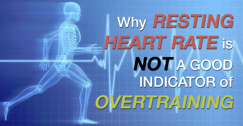 How Fatigue, Illness, and Overtraining Impact Your Resting Heart Rate