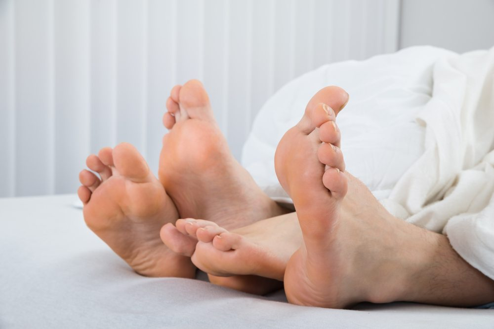 9 Natural Ways to Boost Your Sex Life