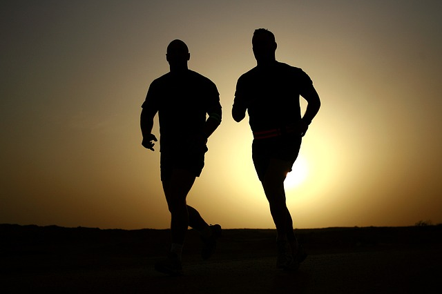 What is the Difference Between Endurance and Stamina?