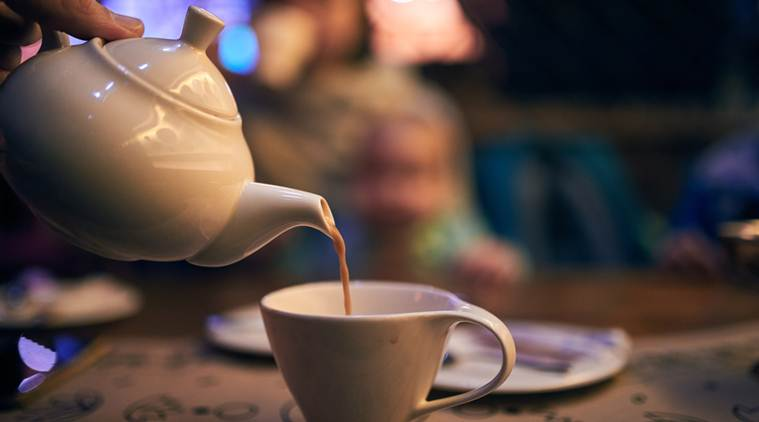 Replace sugar with jaggery in your tea for these miraculous health benefits