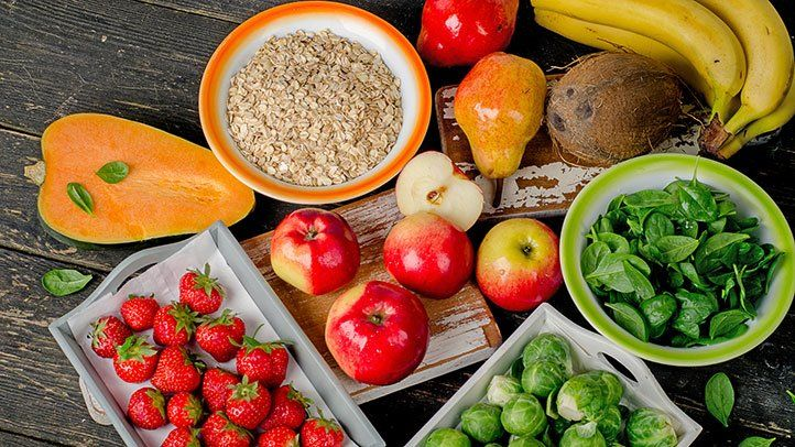 Why Is Fiber Important for Your Digestive Health?