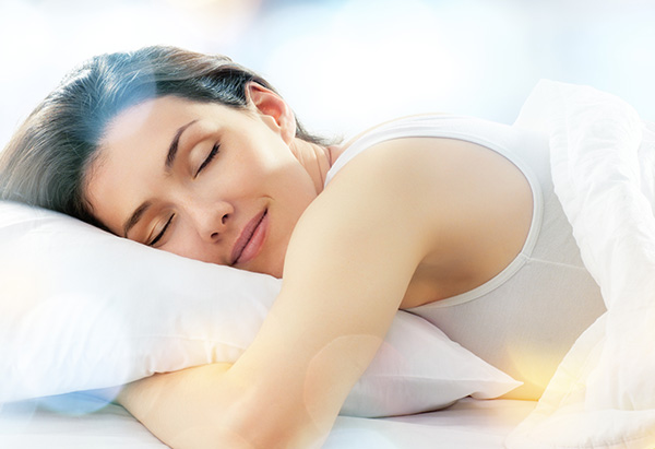 6 Things to Do Today to Sleep Better, Deeper and Longer Tonight