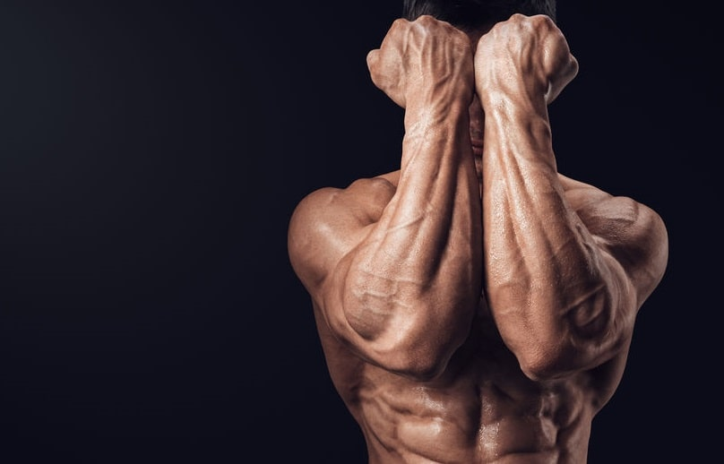 What Are the Benefits of Increasing Your Testosterone Levels?
