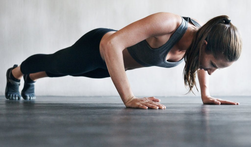 4 Important Tips To Keep In Mind While Working Out In Winters