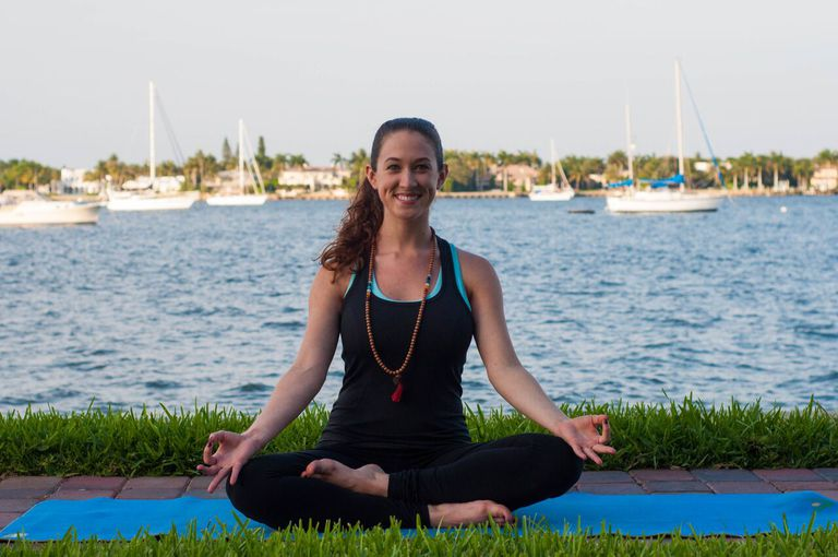 Yoga for Runners: 13 Poses to Increase Flexibility and Enhance Your Training