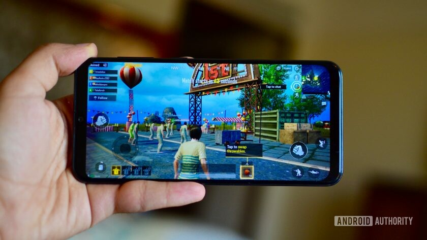 5 Mind-blowing Health Benefits Of Playing Mobile Games