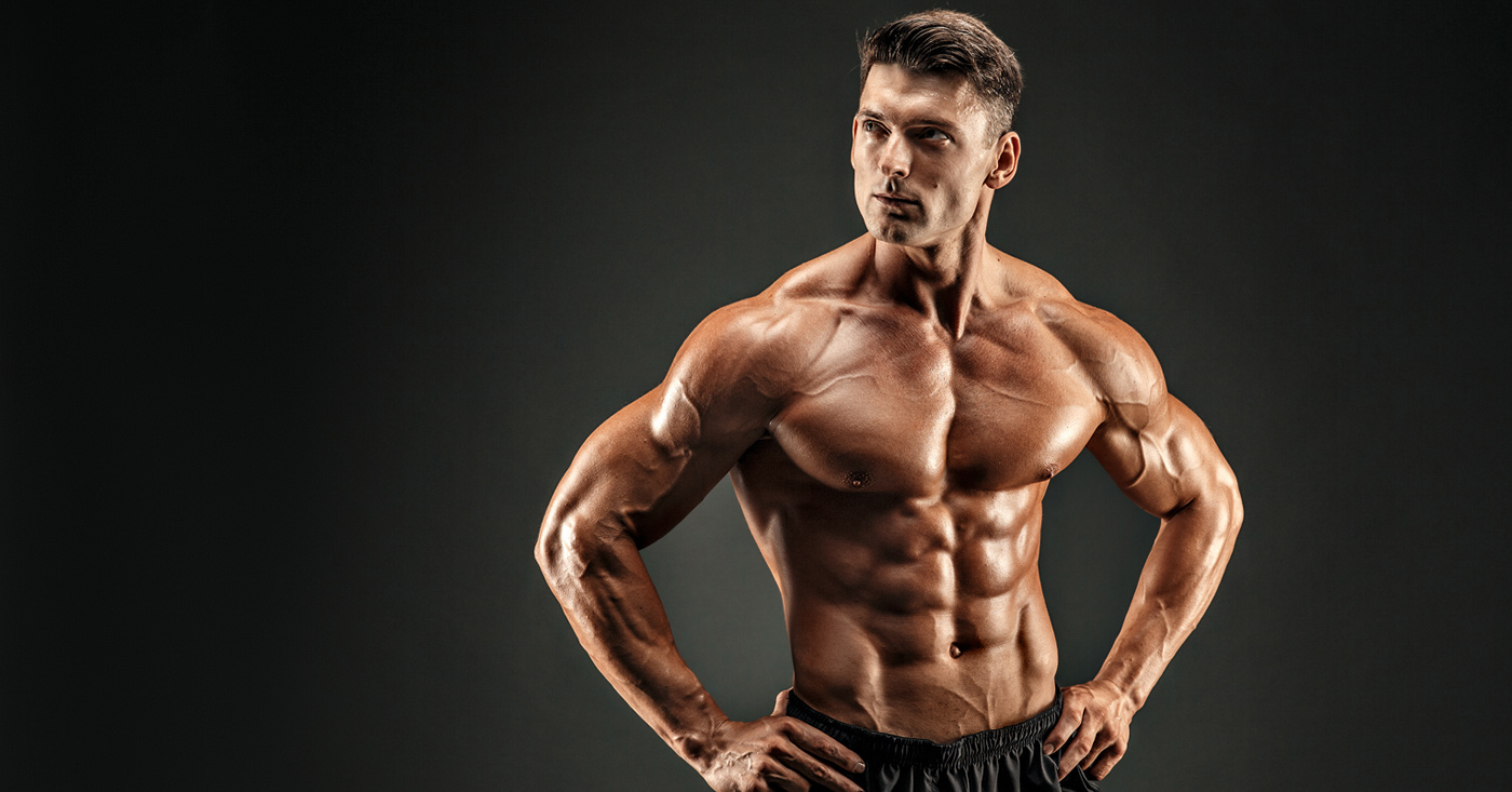 Best Rep Range For Cutting | Preserve Muscle