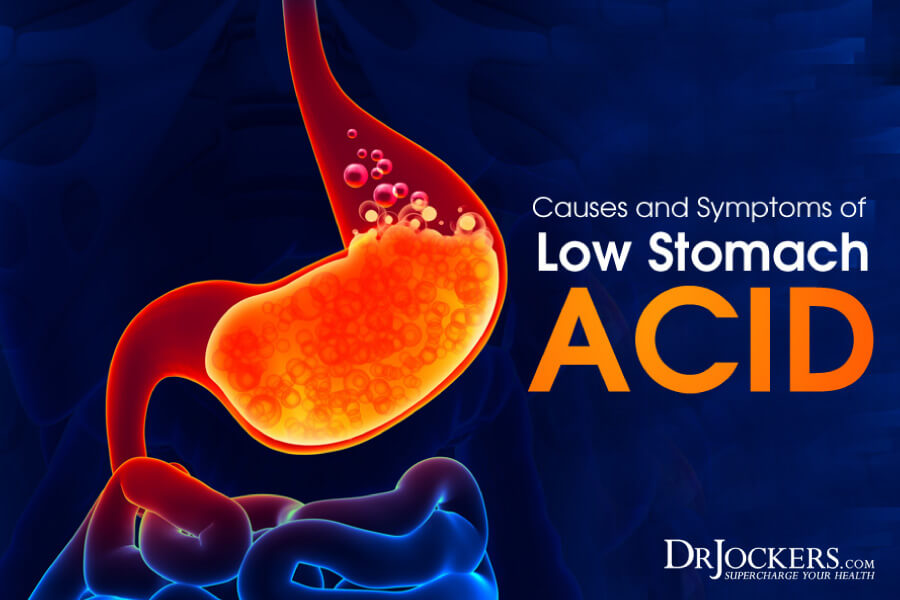 What is Acidity: Symptoms, Treatment and Home Remedies