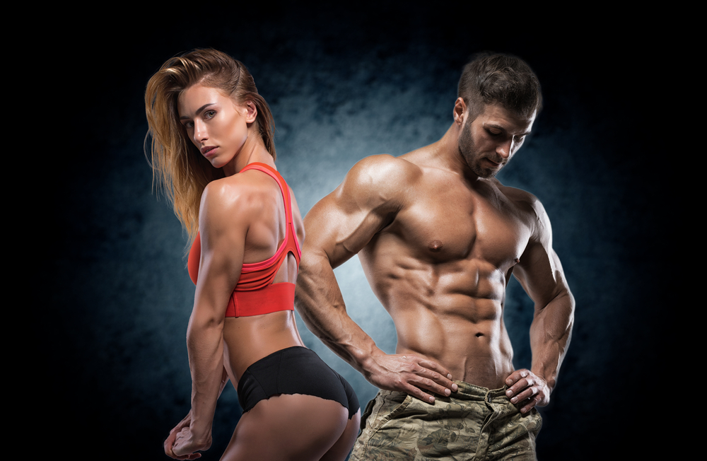 Health, Fitness And The Tao Of Functional Bodybuilding
