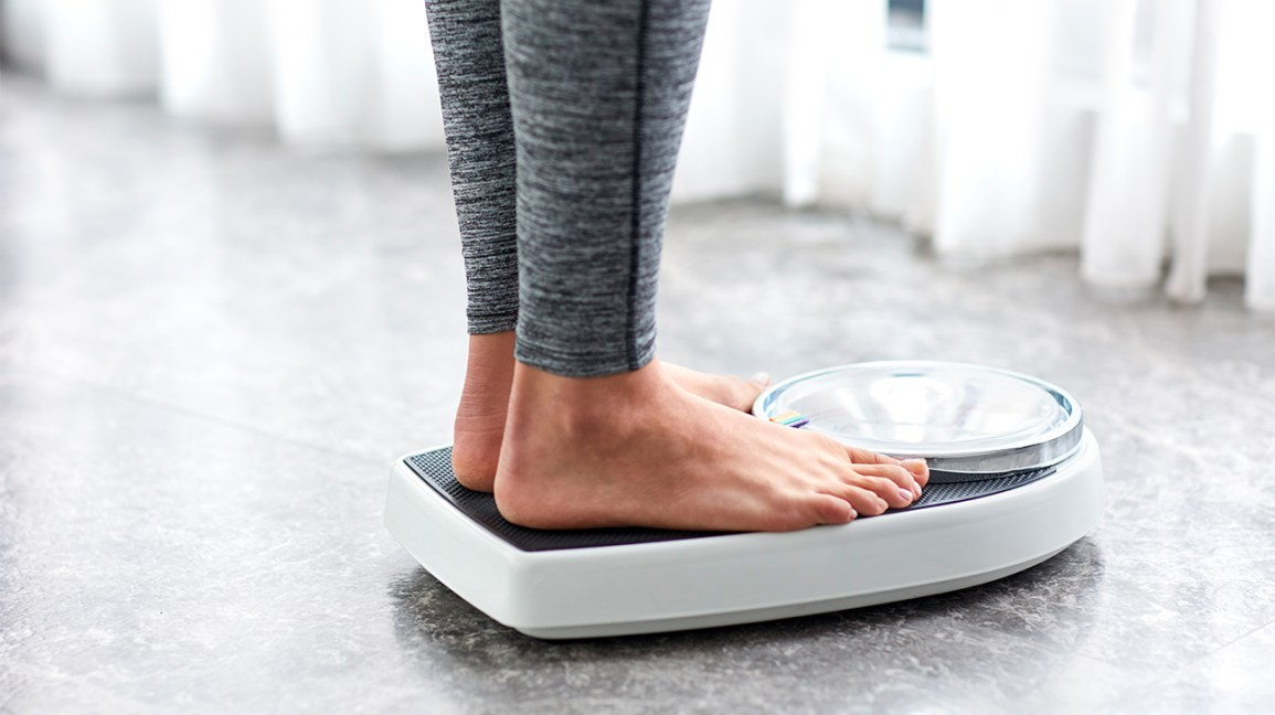 Tips for Severely Underweight People For Weight Gain