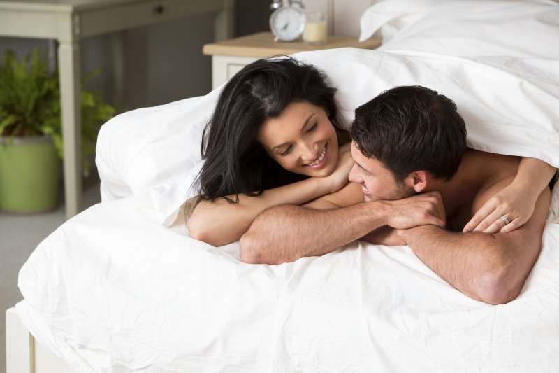 15 Everyday Habits to Boost Your Libido