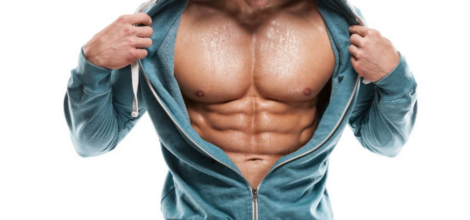 9 Must-try Chest Exercises for Building Muscle