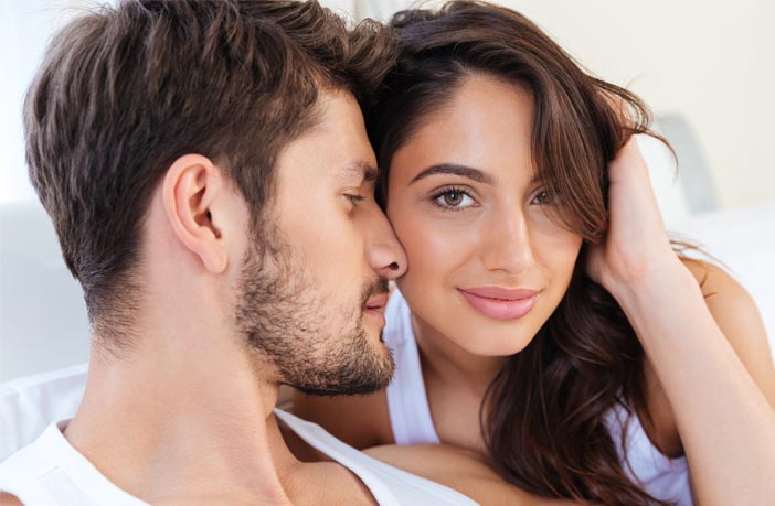 How important is male ejaculation for women's sexual satisfaction?