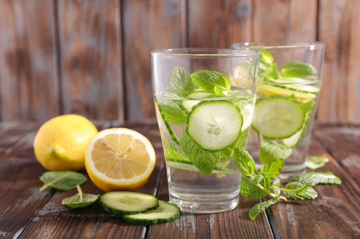 Weight loss: Metabolism boosting drinks that help in losing weight