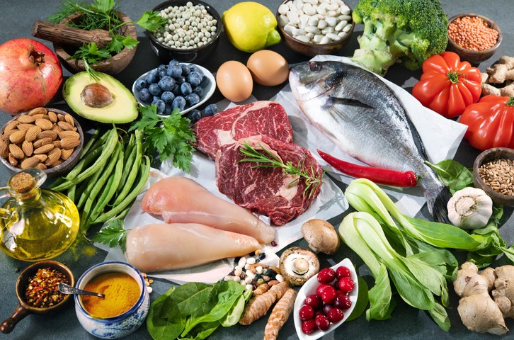 12 High Protein Diet Benefits for Weight Loss