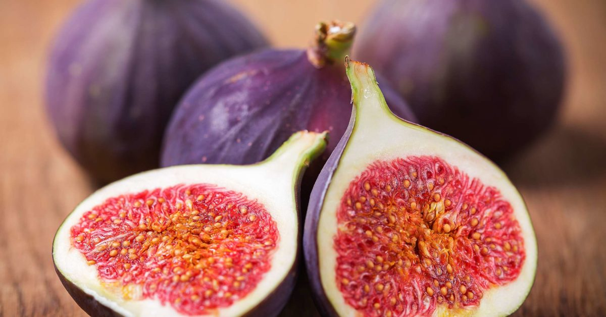 12 Amazing Benefits Of Eating Fig