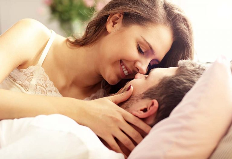 9 Things You Should Always Do After 'Getting Intimate' for Good Health