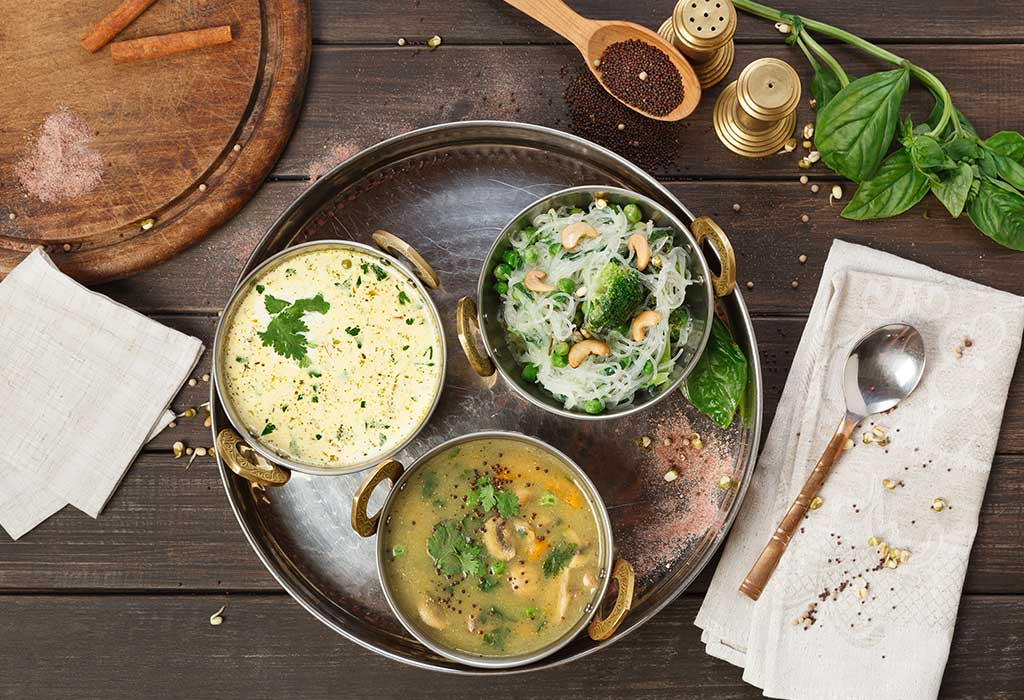 From weight loss to immunity boosting, all your need to know about the sattvic diet