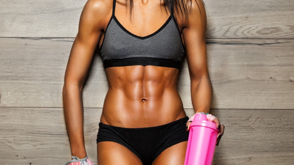 7 Best Core Exercises For Abs