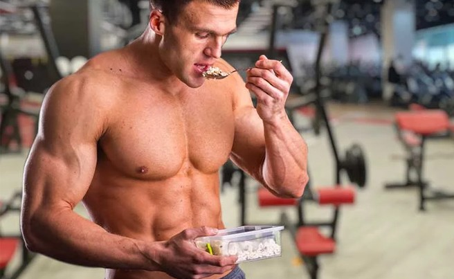 The Best Protein Sources for Fitness and Bodybuilding