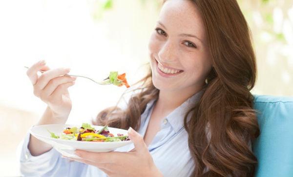 5 foods that make you smarter