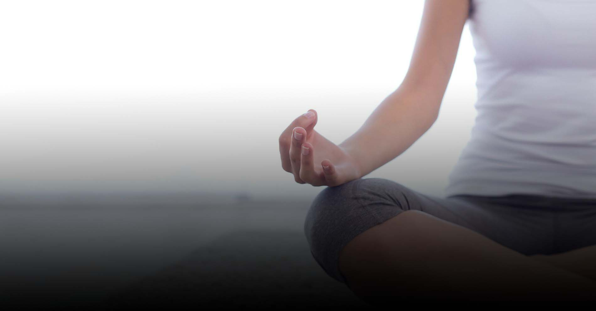 Meditation Guide 9 Tips to Help You Meditate Better