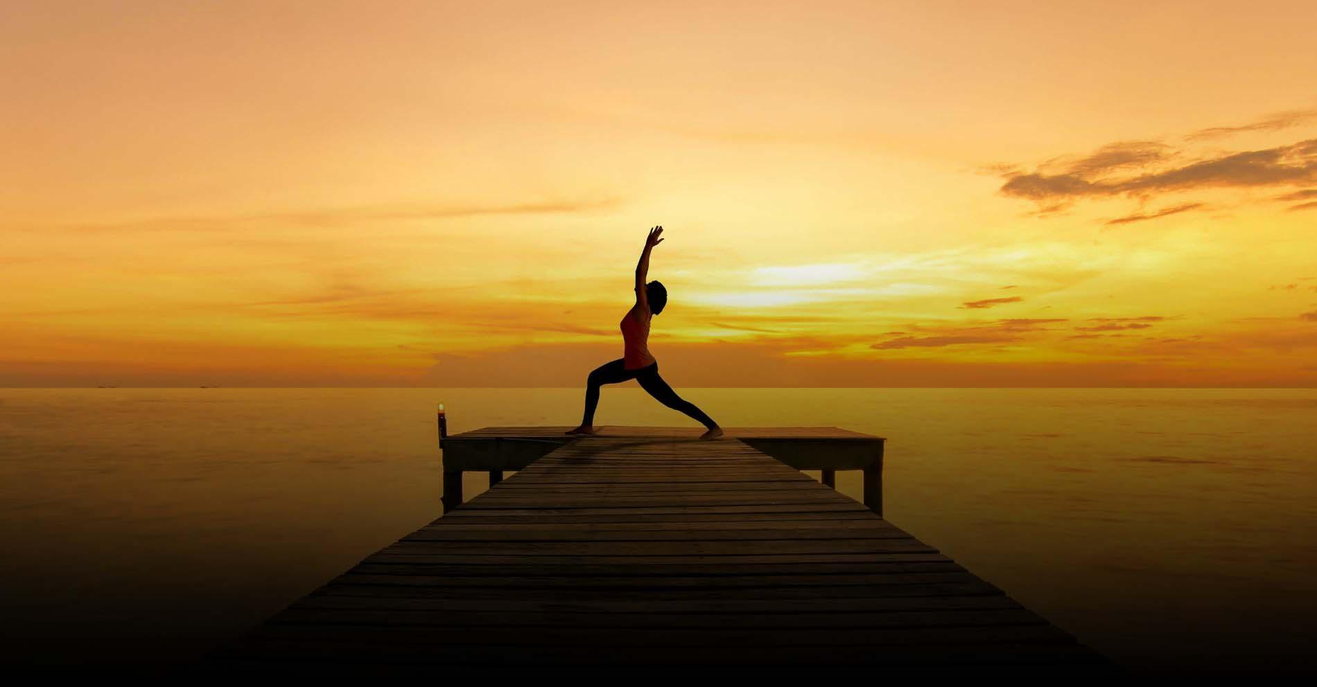 12 Poses of Surya Namaskar and Its Health Benefits