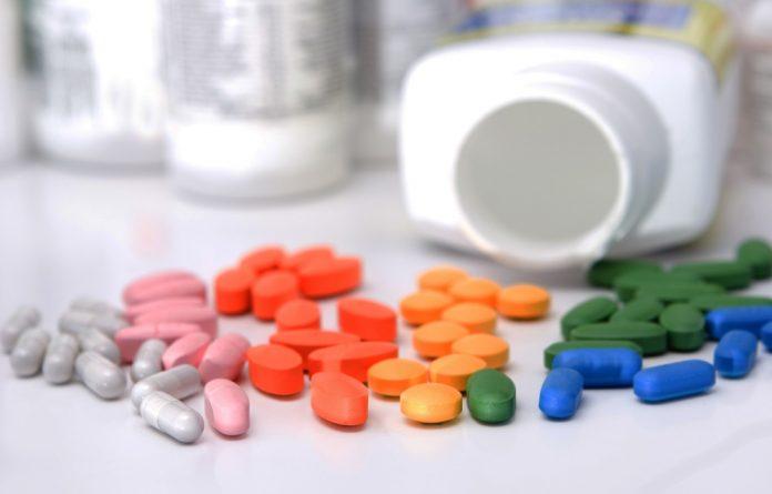 Erectile Dysfunction (ED) Pills — Do They Work?