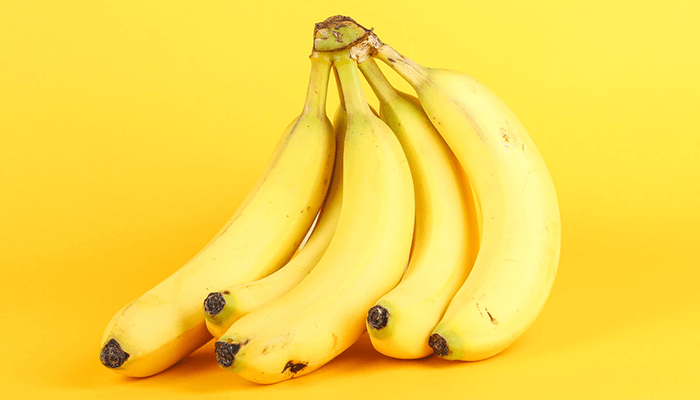 Should You Eat a Banana Before Your Workout?
