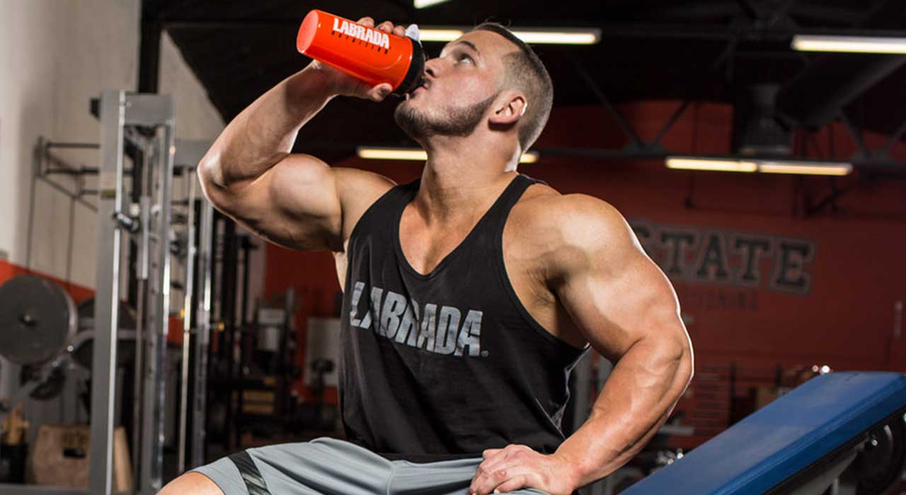 BCAA Benefits: A Review of Branched-Chain Amino Acids