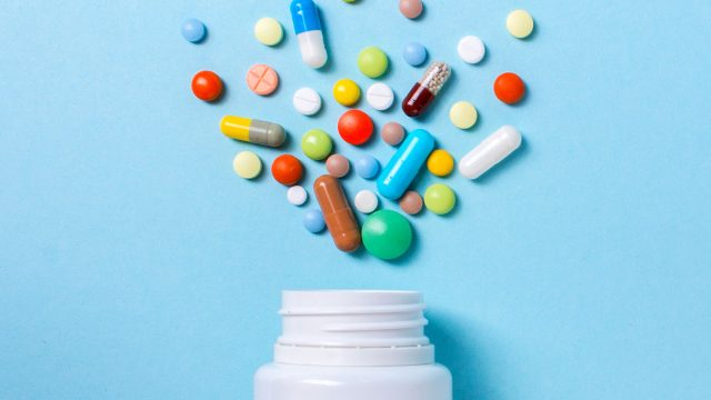 Can I Take Multivitamin Supplements Daily?